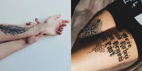 tattoo sklavin wie mache ich meine frau an