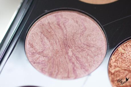 Make_Up_Revolution_Blush_Palette_6