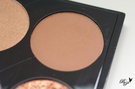Make_Up_Revolution_Blush_Palette_4
