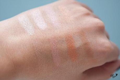Make_Up_Revolution_Blush_Palette_Golden_Sugar_Swatch