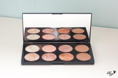 Make_Up-revolution_Blush_Palette_Golden_Sugar_2