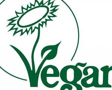 Lüneburg is(s)t vegan - der Vegan-Guide durch die City