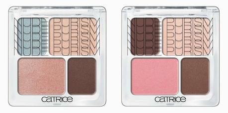 Catrice Nude Purism Limited Edition