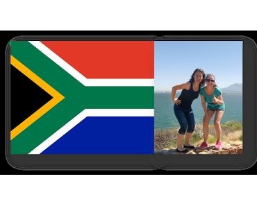 Mit der Seifenkiste durch Südafrika - Teil 1