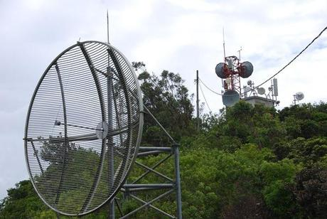 12_Satellitenstation-Mauritius-Nature-Trails-Ausflug