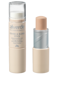 alverde-cover-and-blend-stick-no20-soft-honey