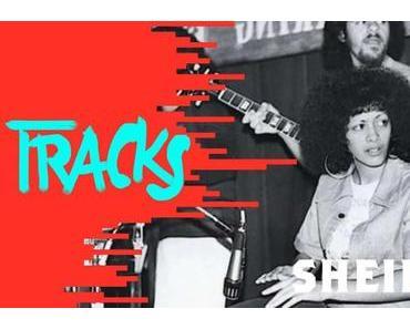 Sheila E. bei ARTE Tracks (Video)