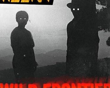 The Prodigy: Puppenkiste