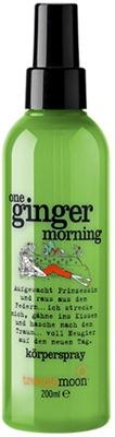 Körperspray One Ginger morning