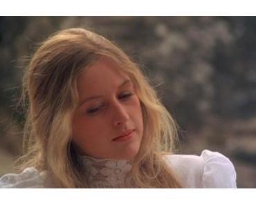 100 DVDs in 100 Wochen: Picknick am Valentinstag