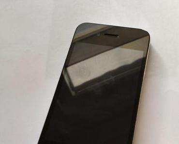 So sieht das iPhone 7 aus