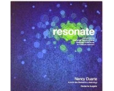 Resonate - so geht Storytelling
