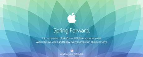 AppleSpringForward2015