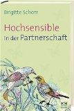 Hochsensible in der Partnerschaft (Rezension)