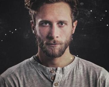 Tom Doolie – estro EP