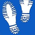 Tagebuch+, Nihilumbra und 4 weitere Apps für iPhone und iPad heute gratis (Ersparnis: 33,94 EUR)