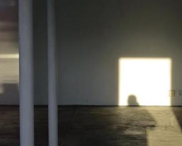 Drei Farben: Blau – Krzysztof Kieślowskis Blick auf die Freiheit