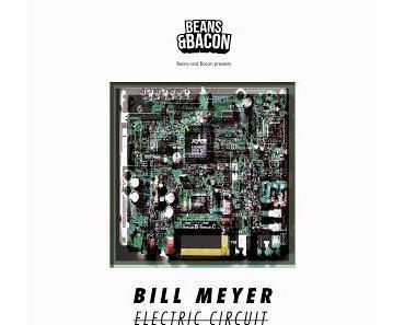 Das schöne Leben Podcast #034 – Bill Meyer