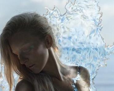 iamamiwhoami – das multimediale Experimental-Projekt der schwedischen Konzeptkünstlerin und Sängerin Jonna Lee veröffentlicht das dritte audiovisuelle Album 'BLUE'