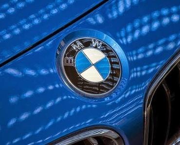 Hurra: Deutsche Autobauer schaffen jede Menge neue Jobs!