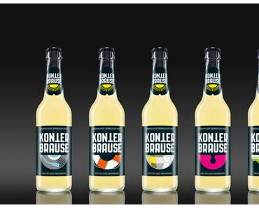 KONTERBRAUSE – Produkttest – Getränk