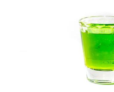 Tag des Absinth – der US-amerikanische National Absinthe Day