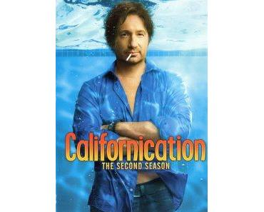 Californication: Staffel 2