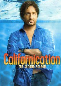 poster-californication-season-2