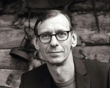 Flake vs. Peter Richter: Direkt vom Erzeuger
