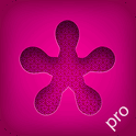 Periodentracker (Pink Pad), BabyBump Pregnancy weitere Apps Android heute reduziert (Ersparnis: 27,62 EUR)