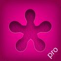 Periodentracker Pro (Pink Pad), BabyBump Pregnancy Pro und 15 weitere Apps für Android heute reduziert (Ersparnis: 27,62 EUR)