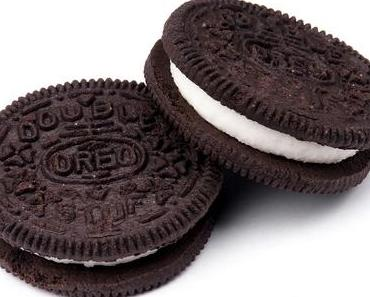 Tag der Oreo-Kekse – der amerikanische National Oreo Cookie Day