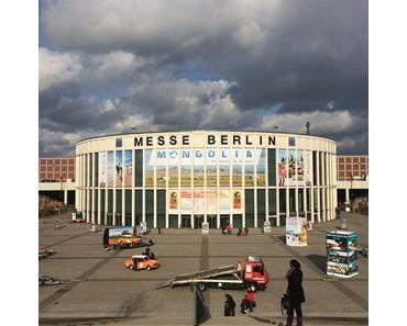 Citytrip Berlin: Wohnen mit Anschluss