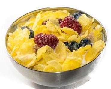 Tag der Frühstücksflocken – der amerikanische National Cereal Day