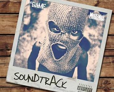 The Game ft. Meek Mill – The Soundtrack