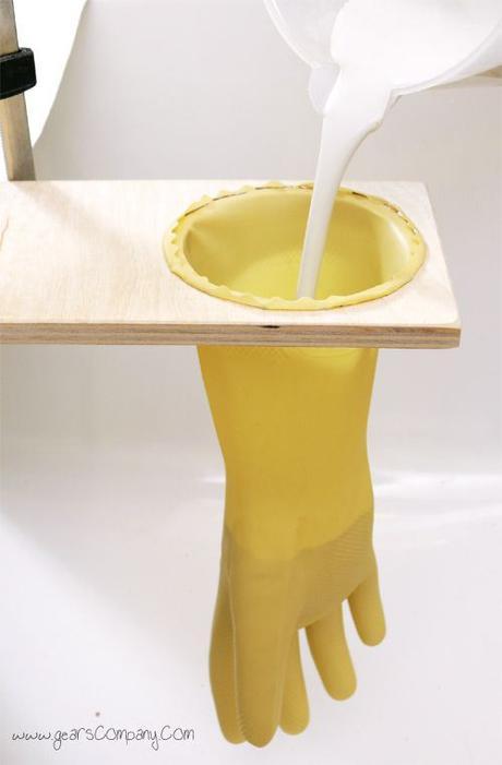 trend beton diy. Black Bedroom Furniture Sets. Home Design Ideas