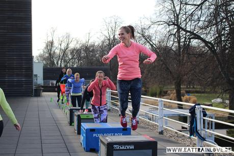Functional-Training-Outdoor-Jumps