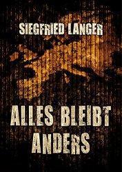 "Fantasy meets Drittes Reich: ""Alles bleibt anders"" nur 1,49 €!"