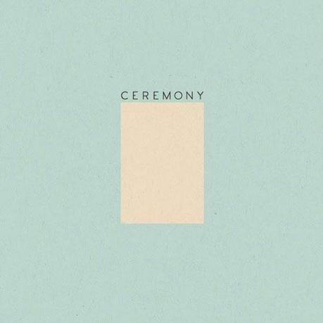 Ceremony: Hardcoremeditation