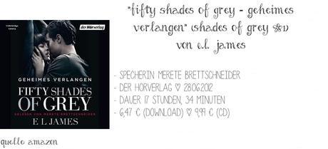 Shades Of Grey Geheimes Verlangen Epub