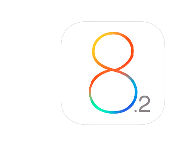 iOS 8.2: Download, Jailbreak, Akku Tipps