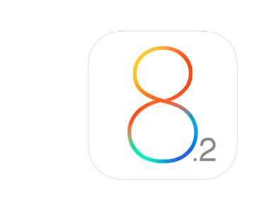 iOS 8.2: Download, Jailbreak, Akku Tipps