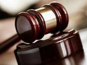 Richterin schmeißt Muslima Gerichtssaal raus, weil Kopftuch trägt