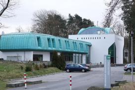 Muslim in Frankreich mit 17 Messerstichen ermordet: Der islamfeindliche Hintergrund der Tat wird verschleiert
