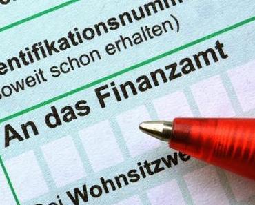 Steuererklärung: Absetzbare Kosten Teil | Arztkosten