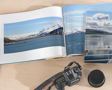 Fotobuch versus Fotoalbum DIY