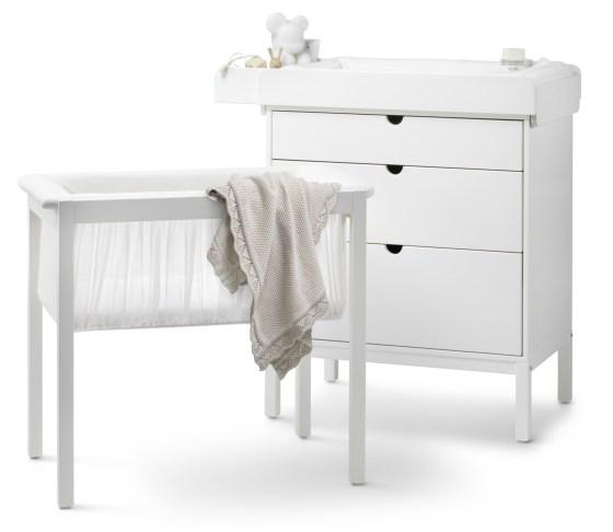 stokke home. Black Bedroom Furniture Sets. Home Design Ideas