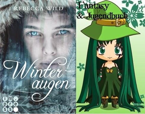 [Rezension] Winteraugen von <b>Rebecca Wild</b> - rezension-winteraugen-von-rebecca-wild-L-W9Ds1F