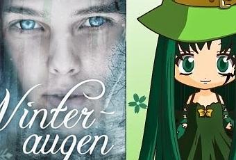 [Rezension] Winteraugen von <b>Rebecca Wild</b> - Paperblog - rezension-winteraugen-von-rebecca-wild-T-CgbUTF