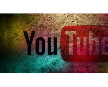 YouTube unterstützt ab sofort 360 Grad Videos